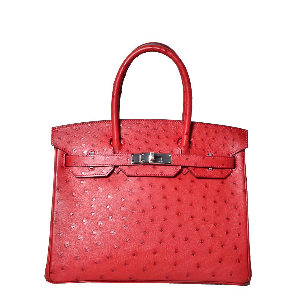 Hermès_Birkin_30_ostrich_rouge_vif_PL_1 Kopie