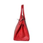 Hermès_Birkin_30_ostrich_rouge_vif_PL_10 Kopie