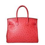 Hermès_Birkin_30_ostrich_rouge_vif_PL_5 Kopie