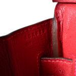 Hermès_Birkin_30_ostrich_rouge_vif_PL_7 Kopie