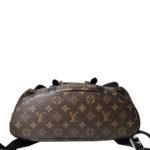 Louis Vuitton Backpack LV Monogramm 1# Kopie