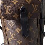 Louis Vuitton Backpack LV Monogramm 10 Kopie