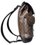 Louis Vuitton Backpack LV Monogramm 11 Kopie