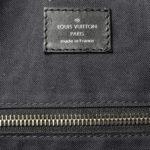 Louis Vuitton Backpack LV Monogramm 3