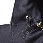 Louis Vuitton Backpack LV Monogramm 4