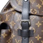 Louis Vuitton Backpack LV Monogramm 5 Kopie