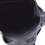 Louis Vuitton Backpack LV Monogramm 6 Kopie