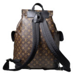Louis Vuitton Backpack LV Monogramm 7 Kopie