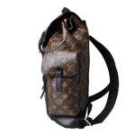 Louis Vuitton Backpack LV Monogramm 9 Kopie