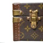Louis Vuitton Brifcase LV monogramm 2 Kopie