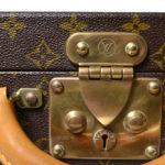 Louis Vuitton Brifcase LV monogramm 3 Kopie