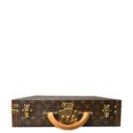 Louis Vuitton Brifcase LV monogramm 4 Kopie