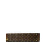 Louis Vuitton Brifcase LV monogramm 8 Kopie