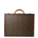 Louis Vuitton Brifcase LV monogramm 9 Kopie
