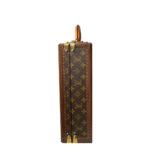 Louis Vuitton Brifcase LV monogramm10 Kopie
