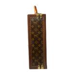 Louis Vuitton Brifcase LV monogramm11 Kopie
