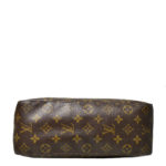 Louis Vuitton Looping LV Monogram3 Kopie