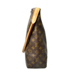Louis Vuitton Looping LV Monogram4 Kopie
