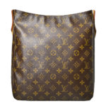 Louis Vuitton Looping LV Monogram5 Kopie