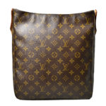 Louis Vuitton Looping LV Monogram8 Kopie