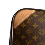 Louis Vuitton Trolley pegase 70 LV-Monogram11 Kopie