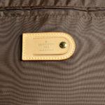 Louis Vuitton Trolley pegase 70 LV-Monogram8 Kopie