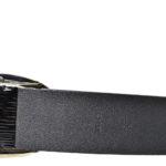 Louis Vuitton belt epi electric black silver_3 Kopie