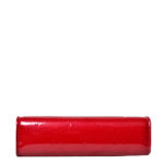 Louis Vuitton cosmetic bag vernis red _2 Kopie