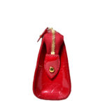 Louis Vuitton cosmetic bag vernis red _6 Kopie
