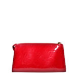 Louis Vuitton cosmetic bag vernis red _7 Kopie