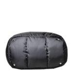 Prada hand bag Tessuto Bomber black Nylon_4 Kopie