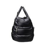 Prada hand bag Tessuto Bomber black Nylon_6 Kopie