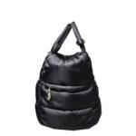Prada hand bag Tessuto Bomber black Nylon_7 Kopie