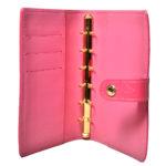 louis vuitton agenda a5 pink vernis 6 Kopie