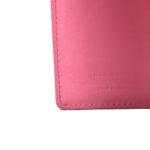 louis vuitton agenda a5 pink vernis 7 Kopie