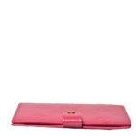 louis vuitton agenda a5 pink vernis 8 Kopie