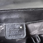 mont_blanc_crossbody_bag_black_leather_10