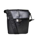mont_blanc_crossbody_bag_black_leather_6 Kopie