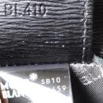 mont_blanc_crossbody_bag_black_leather_9 Kopie