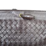 Bottega_Veneta_Pochette_leather_brown_2 Kopie