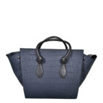 Celine_Luggage_embossed_dark_8_kopie