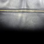 Celine_Luggage_ombessed_dark_1_kopie