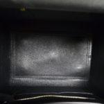 Celine_Luggage_ombessed_dark_2_kopie