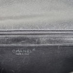 Chanel_Timeless_classic_jumbo_caviar_leather_black_silver_6 Kopie