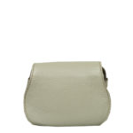 Chloe_Marcie_mini_limegreen_crossbody_bag_6 Kopie