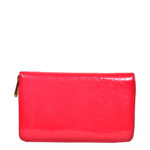 Dior_wallet_pattent_leather_pink_gold_11 Kopie