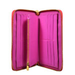 Dior_wallet_pattent_leather_pink_gold_7 Kopie