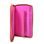 Dior_wallet_pattent_leather_pink_gold_8 Kopie