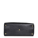 Fendi bag 2 jour leather grey gold_7 Kopie