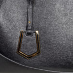 Fendi bag 2 jour leather grey gold_9 Kopie